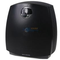 瑞士风 /(BONECO)W2055D 7L大容量水箱 空气净化器/数码版清洗器 原装进口产品图片主图