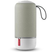 利勃登 Zipp Mini无线音箱/智能音响/蓝牙音箱/ WIFI音箱 天灰