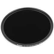 海大 HD2019 PROII 级超薄多层镀膜ND3.0 (1000x)  减光镜 52mm