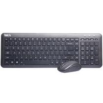 ThinkPad 4X30K74970 ThinkLife无线静音键鼠套装产品图片主图