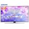 三星 UA55JU7800JXXZ 55英寸4k超高清智能3D曲面液晶电视产品图片1