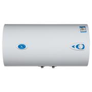 帅康  DSF-40JWG 40升 电热水器