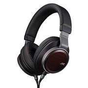 杰伟世 HA-SW02 木振膜 Hi-Resolution Audio高解析便携式头戴耳机