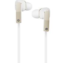 华为 荣耀原装圈铁耳机AM175(冰雪金)产品图片主图