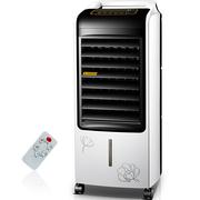 荣事达 KJ61Z遥控单冷空调扇/冷风扇/冷风机/电风扇