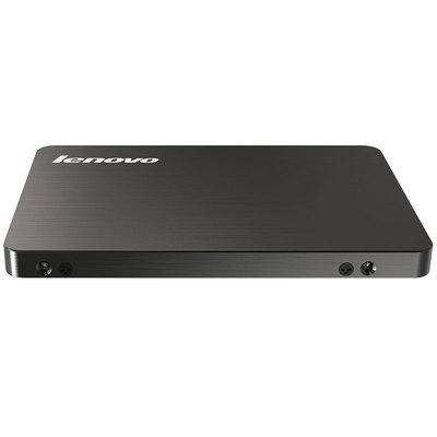 联想 ST510 120G固态硬盘 SATA3产品图片2