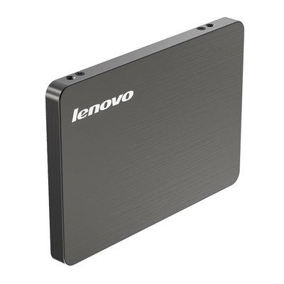联想 ST510 120G固态硬盘 SATA3产品图片3
