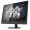 联想 扬天S4150 21.5英寸一体电脑 (i5-6400T 8G 8G+2T 2G独显 Wifi DVD刻 win7-64位)黑色产品图片2