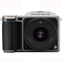 哈苏 X1D 无反相机产品图片主图