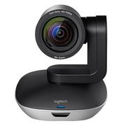 罗技  CC3500e GROUP 视频会议系统 摄像头