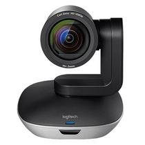 罗技  CC3500e GROUP 视频会议系统 摄像头产品图片主图