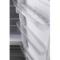 康佳 BCD-184GY2S 184升 两门冰箱 一级能效(银色)产品图片4