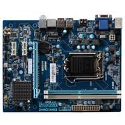 盈通 H110战警版 主板(Intel H110/LGA1151)