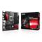 华硕 B150M PRO GAMING (Intel B150/LGA 1151) 主板产品图片3