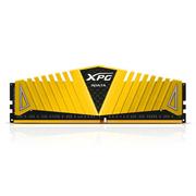 威刚 XPG威龙 DDR4 3200 8G台式机内存