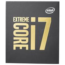英特尔 Extreme系列 酷睿十核i7-6950X 2011-V3接口 盒装CPU处理器产品图片主图