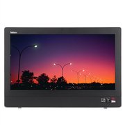 ThinkCentre E63z(10D40099CV)19.5英寸一体机电脑(J1800 4G 120G WIFI Win10)