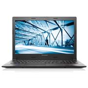 联想 天逸100 15.6英寸笔记本电脑(I5-5200U 8G内存 500G 2G独显 DVD Win10)黑色