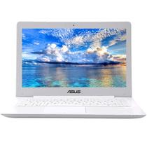华硕 R457UJ 14.0英寸笔记本(i5-6200U 4G 500GB GT920M 2G独显 Win10 LED背光 白色)产品图片主图