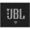 JBL Go Smart 音乐魔方 智能生活 语音控制 便携迷你音响/音箱 玄夜黑产品图片1