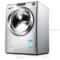 卡迪 GVW 1596LHWS 9公斤洗烘一体变频滚筒洗衣机 意大利原装进口产品图片2