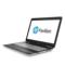 惠普 光影精灵 15-bc013TX 15.6英寸游戏笔记本(I5-6300HQ 8G 1TB 128固态 GTX960M 2G 独显 FHD win10)银色产品图片3
