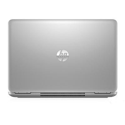 惠普  光影精灵 15-BC012TX 15.6英寸游戏笔记本(I5-6300HQ 8G 1TB GTX960M 2G 独显 FHD win10)产品图片5
