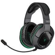 乌龟海岸 420X  Xbox One无线游戏耳机 超长待机 音量独立控制 麦克风侦听 四种音效模式预设