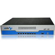 网域 ACF-2000