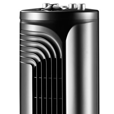 TCL FZ-T401 塔扇/无叶扇/立柱式大厦扇/落地扇/电风扇产品图片3