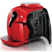 飞利浦 HD8650/27 Saeco全自动意式咖啡机