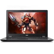 宏碁 T5000电竞版 15.6英寸澳门金沙在线娱乐平台笔记本电脑(四核i5-6300HQ 4G 96G SSD+1T GTX950M 2G独显 全高清)