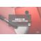 魅族 PRO 6 32GB 全网通 金色产品图片3