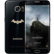 三星 Galaxy S7 edge(G9350)32G版 蝙蝠侠特别版