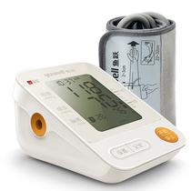 鱼跃 电子血压计 家用 上臂式 YE670D测血压仪器产品图片主图