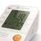 鱼跃 电子血压计 家用 上臂式 YE670D测血压仪器产品图片4