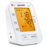 鱼跃 电子血压计690B