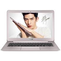 华硕  灵耀 U306UA 13.3英寸超轻薄笔记本电脑(i5-6200 8G 512G SSD FHD 全高清 灰色)产品图片主图