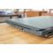 神舟 战神G8-SL7S2 17.3寸笔记本电脑(I7-6700HQ 16G 512G SSD GTX980M Win10)黑色产品图片4