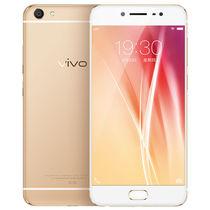 vivo X7 全网通 4GB+64GB 金色产品图片主图