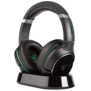 乌龟海岸  Elite 800X Xbox One游戏耳机 DTS 环绕立体声  超人听觉 主动降噪超长待机
