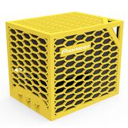 先锋  APS-BA202S-Y 锋巢 无线蓝牙便携音箱音响 炫动黄