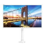 优派 VX3210-2 32英寸2.5K超高分广视角不闪屏抗蓝光LED背光液晶显示器