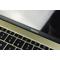 苹果 MacBook 2016版 12英寸笔记本电脑 金色 256GB闪存 MLHE2CH/A产品图片4