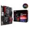 华硕 970 PRO GAMING/AURA (AMD 970/socket AM3+) 主板产品图片2