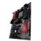 华硕 970 PRO GAMING/AURA (AMD 970/socket AM3+) 主板产品图片4