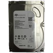 希捷 ENAS系列 3TB 7200转128M SATA3 (NAS)硬盘(ST3000VN0001)
