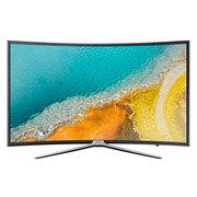 三星 UA55K6800AJ 55英寸 FHD 全高清电视