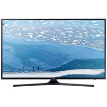 三星 UA40KU6300J 40英寸 UHD 超高清电视产品图片主图