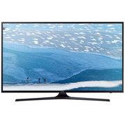 三星 UA50KU6300J 50英寸 UHD 超高清电视